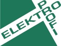 Elektro Profi Vállalkozási Kft
