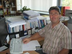 Kékesi Zoltán