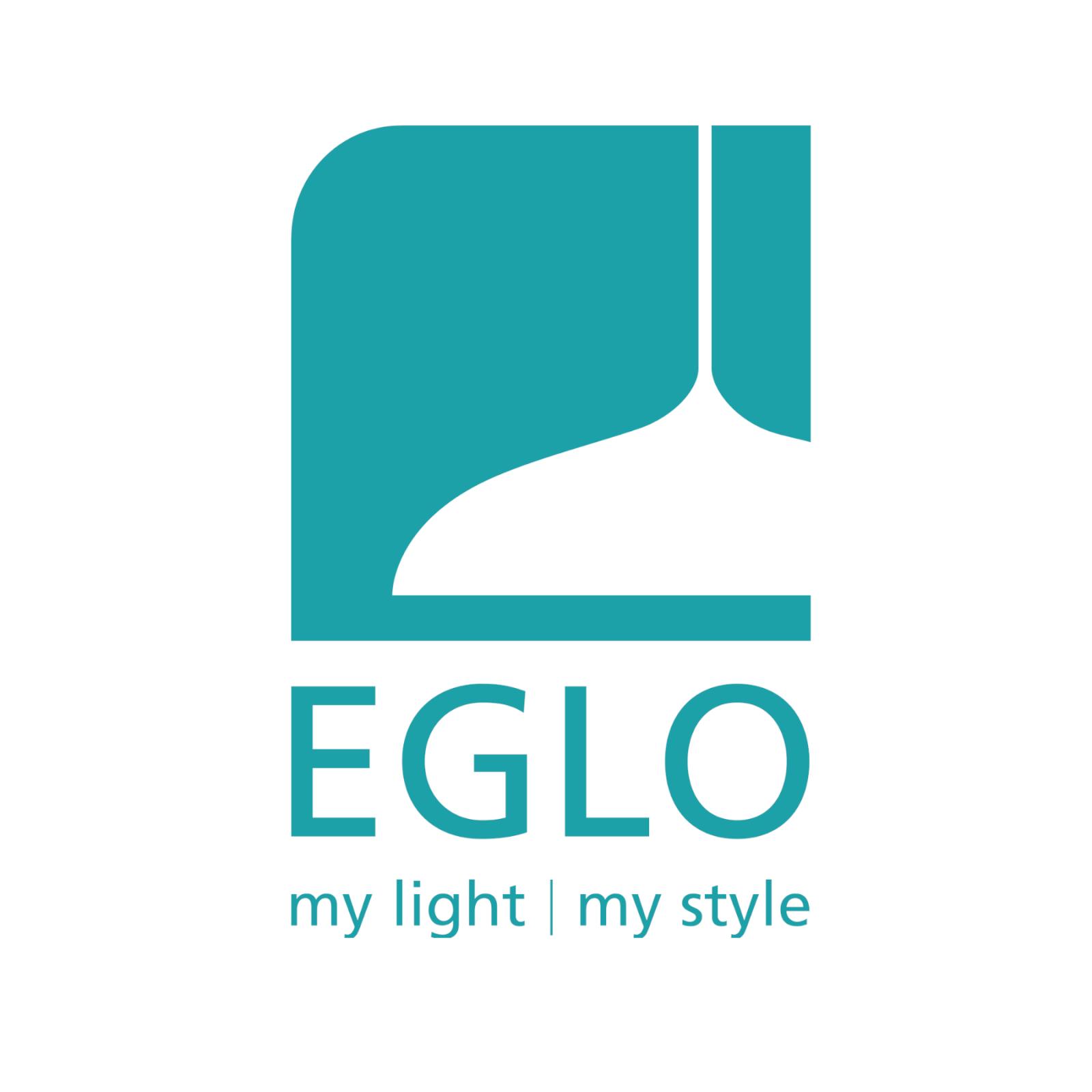 Eglo katalógus 2019 01.01-től elérhető termékek