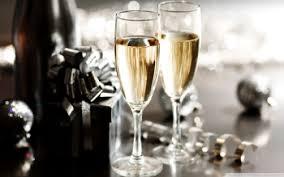 Sikereres, boldog új évet kívánunk!